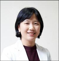 '라돈, 폐암 환자 종양 내 돌연변이 유발'