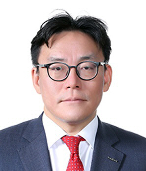 [투자의창]고환율시대의 해외투자
