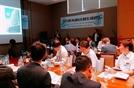 서울테크노파크, 스마트 공장 보급 확산 사업을 위한 설명회 개최