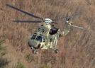 [단독] 軍, 수리온 헬기 130대 추가 생산 추진