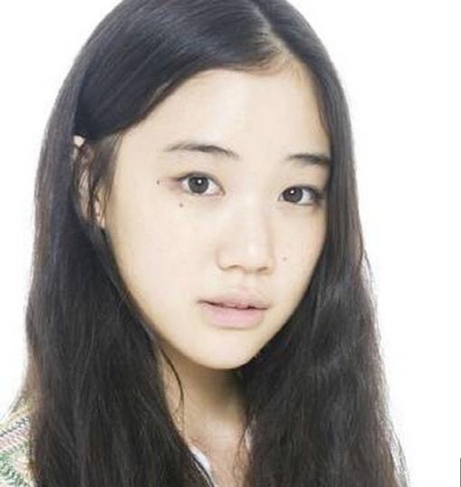 아오이 유우 '초고속 결혼' 소식에 日 열도 들썩…야마사토 료타는 누구?(종합)