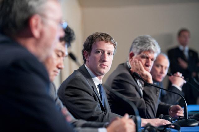페이스북 암호화폐, 글로벌 통화를 꿈꾸나?