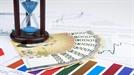 한국 가계부채 규모, GDP 육박…빚 상환 부담도 커져