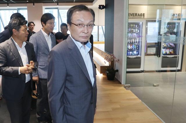[뒷북정치]한국당 보좌관들이 본 '막말 논란' 원인 셋