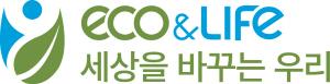 [ECO&LIFE] 생산서 소비·폐기까지 친환경 고집…공병 100% 재활용시대 연다