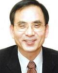 한국블록체인협회, 진대제 초대협회장 후임으로 오갑수 글로벌 금융학회장 내정