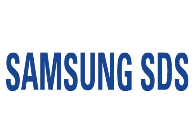 삼성SDS, 머신러닝 기반 단말기 보안 솔루션에 투자