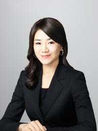조현민, 한진칼 전무로 경영복귀…상속·경영승계 문제 정리됐나