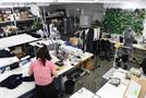 [CEO&STORY] '의류계 코스맥스' 꿈꾸는 W컨셉 PB '프론트로우'는...