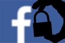 [디센터 스냅샷]플랫폼의 위기와 페이스북 암호화폐의 발칙함