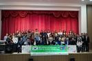 예탁원 KSD나눔재단, 몽골에 한국어 교육 및 교육환경 개선 지원