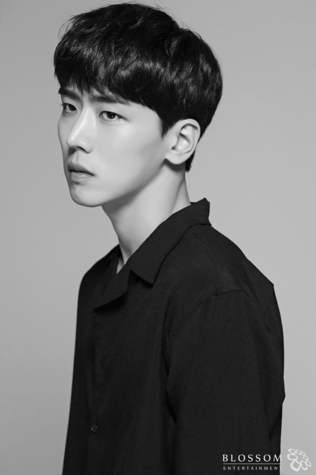 [공식] 정의제, '조선혼담공작소 꽃파당' 출연 확정..첫 브라운관 데뷔
