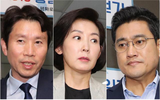 여야 국회 정상화 관련 의견 접근…정개·사개특위 기간 연장 변수