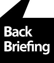 [백브리핑] 주목받는 하나銀 미래금융그룹