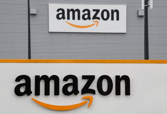 아마존, 영국 이어 미국에서도 음식배달사업 접는다