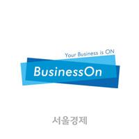 [시그널] 비즈니스온, 프랙시스캐피탈과 경영권 매각 계약