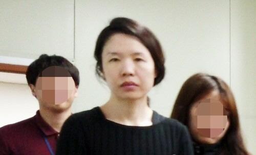 경찰, 고유정 '의붓아들 의문사' 수사한다…'질식사 추정'