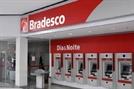 """브라질 최대 은행 부회장 """"블록체인이 전통 금융의 벽 허물 수 있다"""""""
