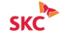 SKC, 세계 1위 동박업체 KCFT 인수