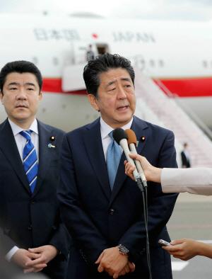[글로벌 인사이드] '연금정책 실패' 들끓는 日…내달 선거 최대 '불씨'