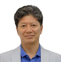 '이달의 과학기술인상' 곽준명 DGIST 교수