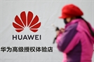 """화웨이, """"美통신업체와 거래제한방안 폐기해야""""…버라이즌엔 특허료 10억달러 요구"""