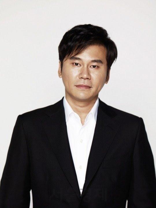 [전문]버닝썬·양현석 성접대 의혹 이어 비아이 파문…YG엔터 날개없는 추락