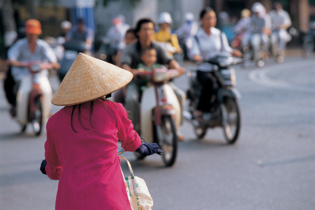 '한국인이라 믿고 맡겼는데'…베트남서 교민 사기 피해 속출