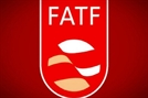 """""""21일 제시될 FATF의 암호화폐 권고안, SEC 규제보다 더 큰 영향 미칠수도""""-블룸버그"""