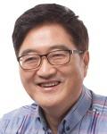 우원식 '나경원·황교안, 대선 후보 놓고 태극기 눈치?'