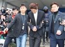 """'정준영 부실수사' 조사한 경찰 """"수사관-변호인 간 공모 있었다"""""""