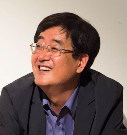 문화예술위 사무처장에 전효관