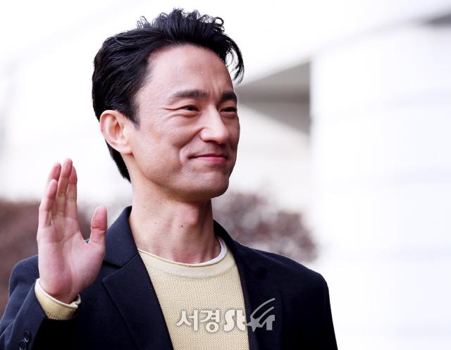 """[인터뷰] 김병철, """"흥행요정? 캐릭터 활용에 대한 고민 커"""""""