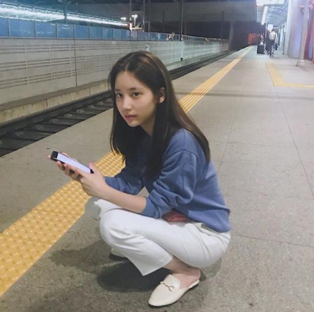 '큰일 났다. 비아이 양성 반응'…위너 이승훈은 한서희에게 카톡을 보냈다(종합)