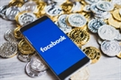 비자·마스터카드·페이팔·우버도 페이스북 암호화폐 프로젝트에 참여한다