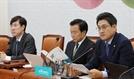 """바른미래 """"단독 소집 추진""""...국회 내주엔 열릴까"""
