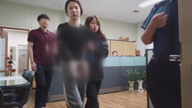 '궁금한 이야기Y' 고유정, 엽기적인 살인행각 벌인 진짜 이유