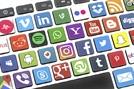 페이스북의 글로벌코인이 '글로벌 기업'을 끌어들이고 있다