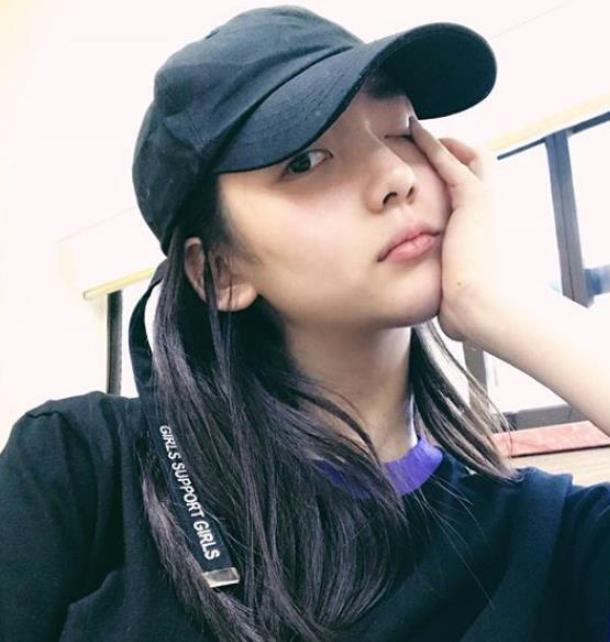 '비아이 걸렸다' 한서희에게 카톡 보낸 이승훈, YG 핵심 기획실 간부?