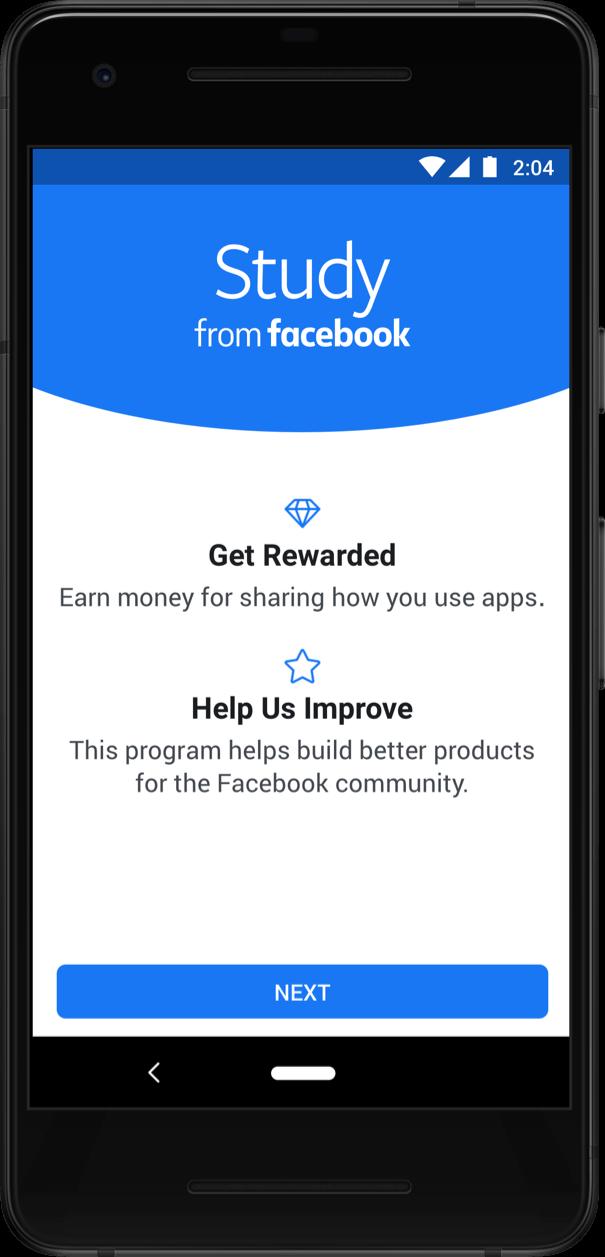 페이스북 스터디 vs 탈중앙화 플랫폼…어디서 내 데이터를 팔까?