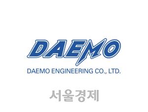 [시그널] 굴삭기 부착장비 업체 대모엔지니어링, 7월 코스닥 상장