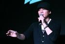 """양현석 """"YG 모든 직책서 사퇴"""""""