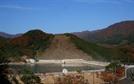 영동·홍천·포천에 1조 양수발전소 건립