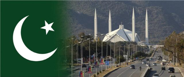 [글로벌현장] 떠오르는 파키스탄