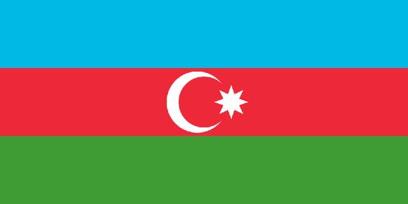 [別나라 맛보기 여행] 15열강에 끼인 카프카스 3국-아제르바이잔