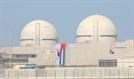 UAE 원전정비 이달말 결정...통수주 사실상 불발