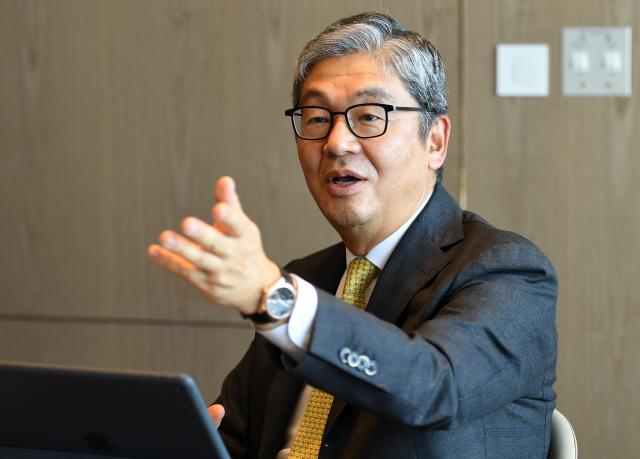 케빈 김 '美 대도시 영업망 탄탄...한국 기업은 우리에게 오라'