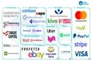 페이스북 '글로벌코인' 참여기업 26개…이베이·코인베이스 포함