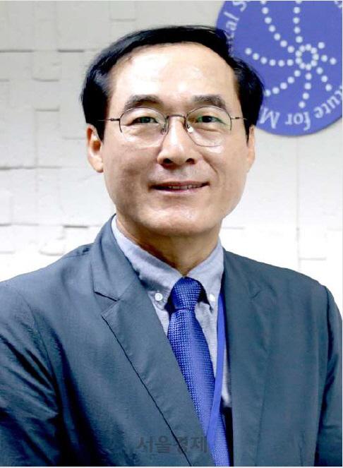 국가수리과학연구소, 2019년 국가안전대진단 우수기관 선정
