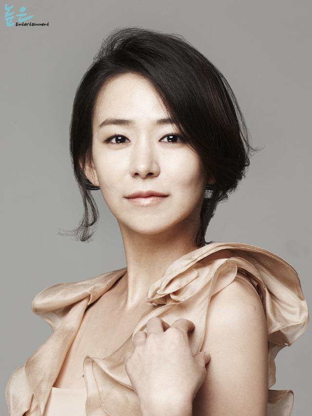 심이영,  '열여덟의 순간' 준우 母 이연우 역 캐스팅..돌아온 씬스틸러